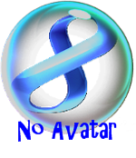 MarioKart-France Avatar10