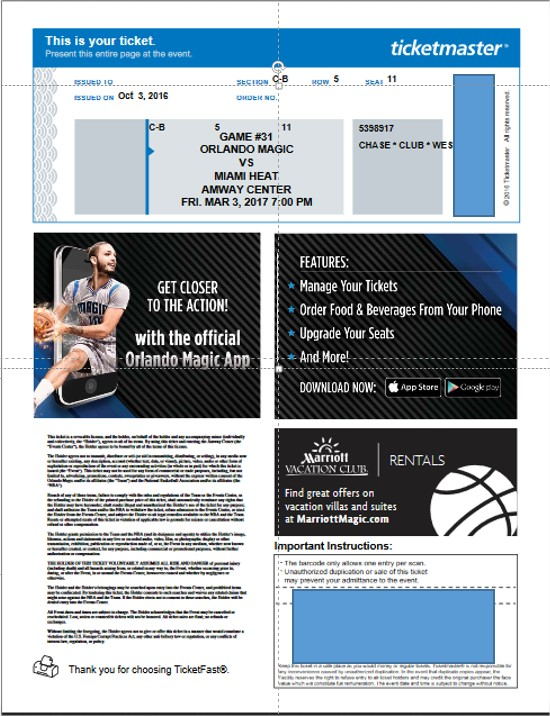 [Pré-TR] Orlando Winter Tour 2017 - Page 6 Image310