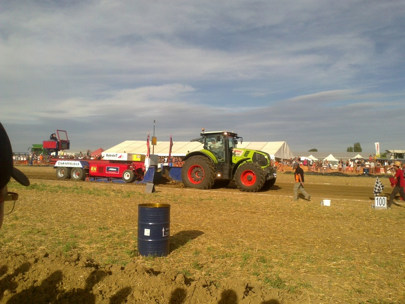 tracteur Pulling  03092027