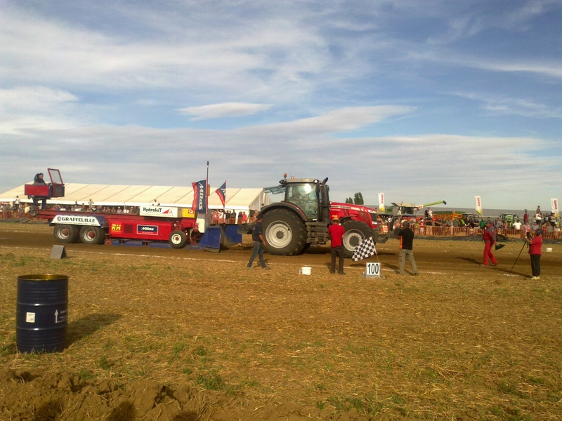 tracteur Pulling  03092028