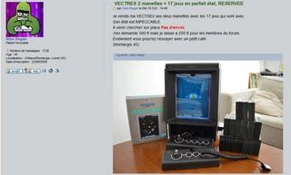 """Les groupes """"brocantes"""" facebook - Page 2 12814610"""