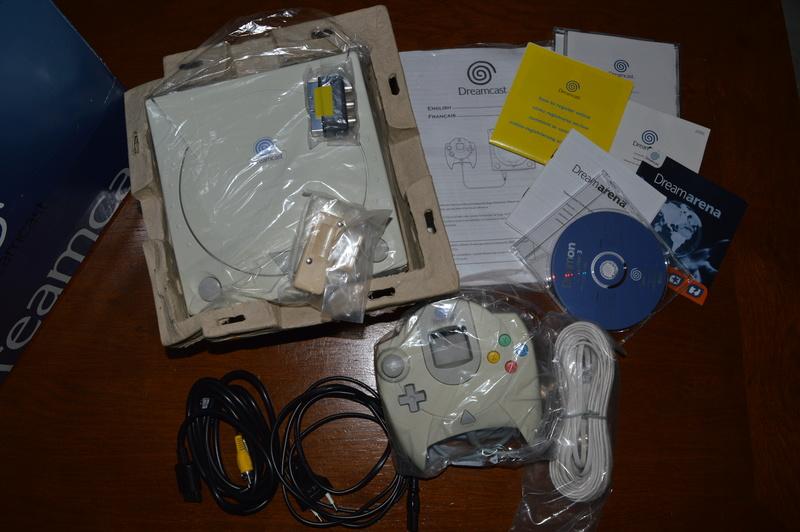 [ESTIM] Dreamcast en boite Dsc_0124