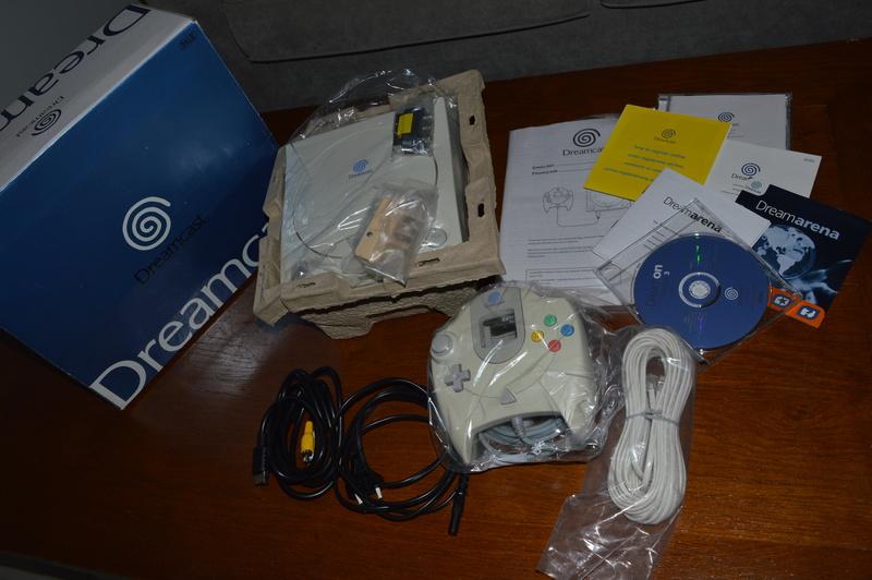 [ESTIM] Dreamcast en boite Dsc_0125