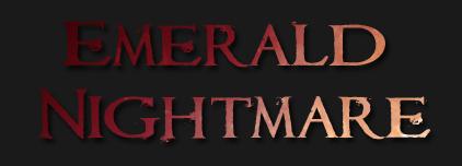 Free forum : Conviction [Korgath] - Portal En10