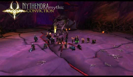 Free forum : Conviction [Korgath] - Portal Mnyth_10