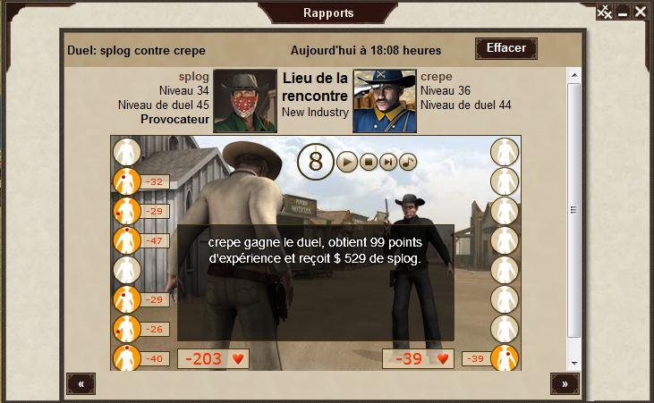 Les chouettes duels ... Captur11