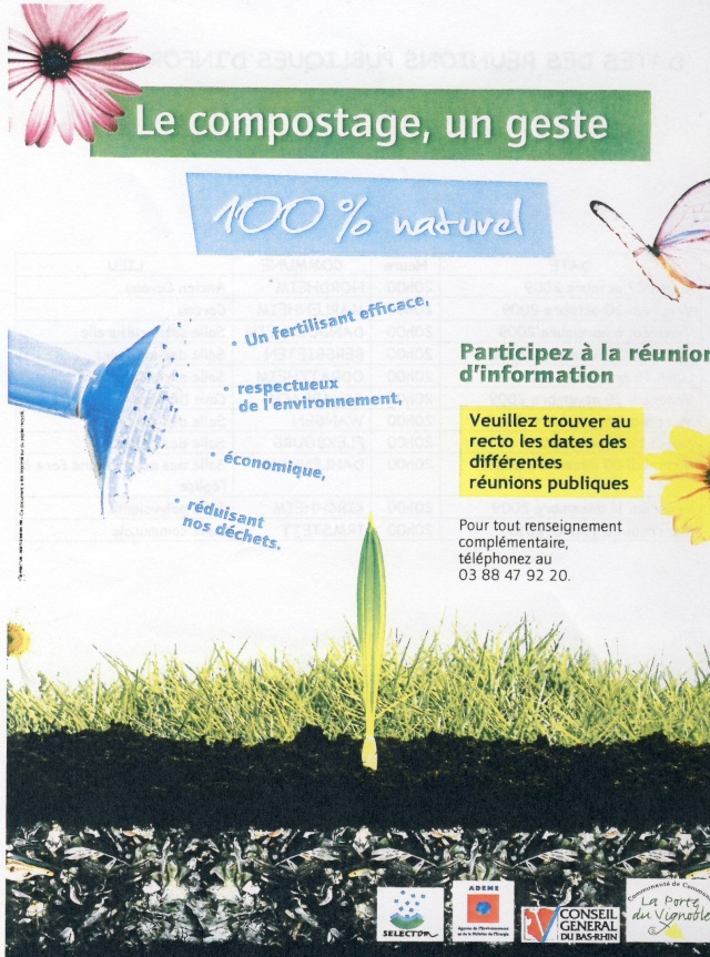 Réunions publiques d'information sur le compostage Image012