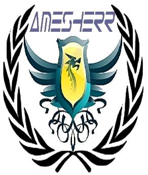 [SC4] AMESHERR-Queensland Ameshe10