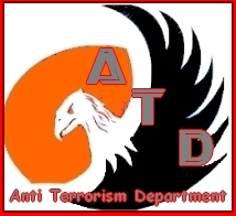 ADS.Corp (Advanced Department Systems) Atd11