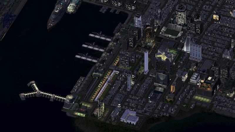 [SC4] L'ILE D'ORYSKA (1er District BAYA) Baya_p10