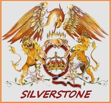 [SC4] SILVERSTONE-Queensland - Page 3 Blason19