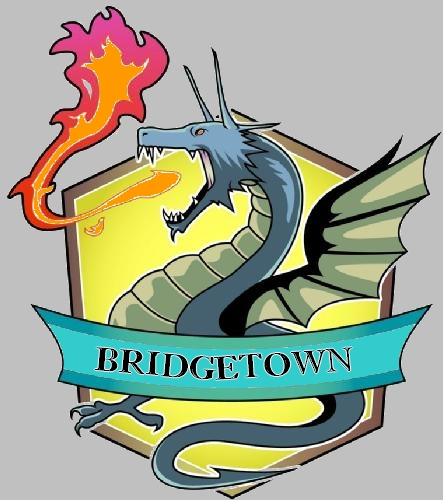 [SC4] BRIDGETOWN-Queensland Bridge11