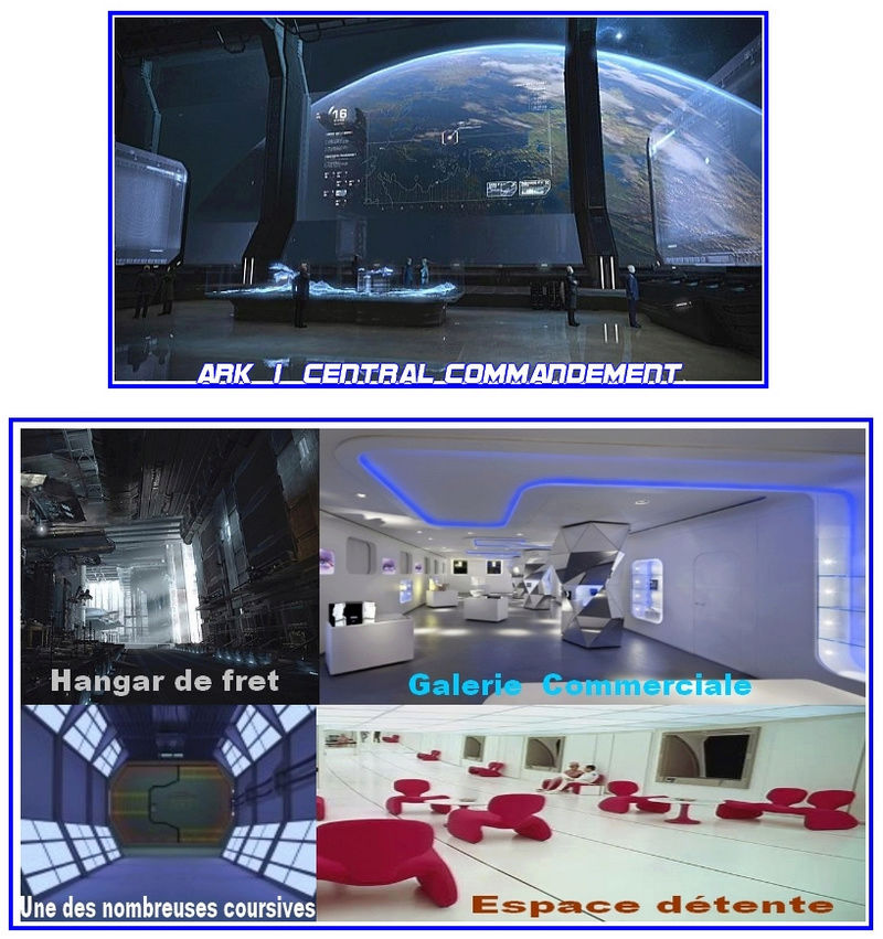 ADS.Corp (Advanced Department Systems) Interi12