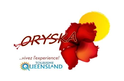 [SC4] L'ILE D'ORYSKA (1er District BAYA) Logo-t10