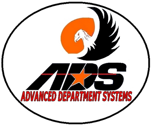 ADS.Corp (Advanced Department Systems) Logo_a10