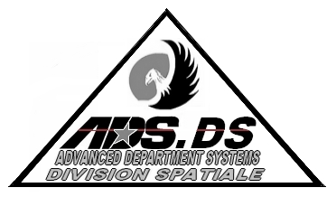 ADS.Corp (Advanced Department Systems) Logo_a15