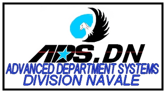 ADS.Corp (Advanced Department Systems) Logo_a16