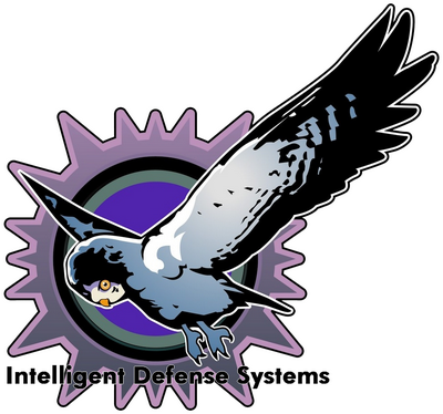 ADS.Corp (Advanced Department Systems) Logo_i10
