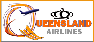 QUEENSLAND AIRLINES Logo_q10