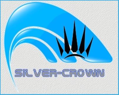 Cie SILVER-CROWN Logo_s11