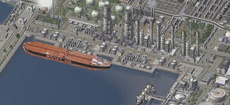 [SC4] ASTORYA-Queensland - Page 5 Petrol10