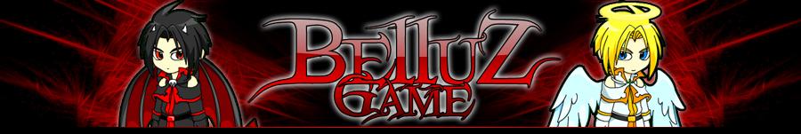 BelluZ Game - Forum Oficial