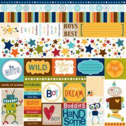 Galerie de pages sur le blog 31100914