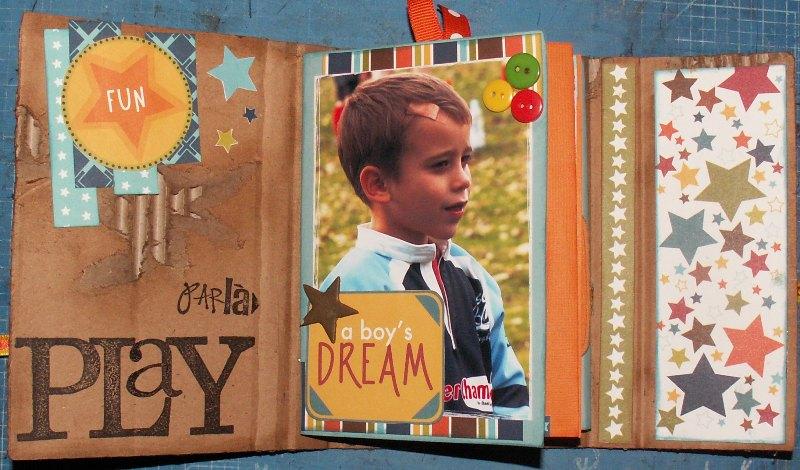 Galerie de pages sur le blog Pict0017