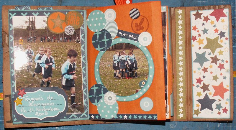 Galerie de pages sur le blog Pict0018