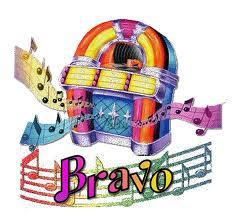 colis de chantal Bravo_12