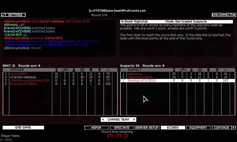 qR vs Cartel ~ BS  Shot0010