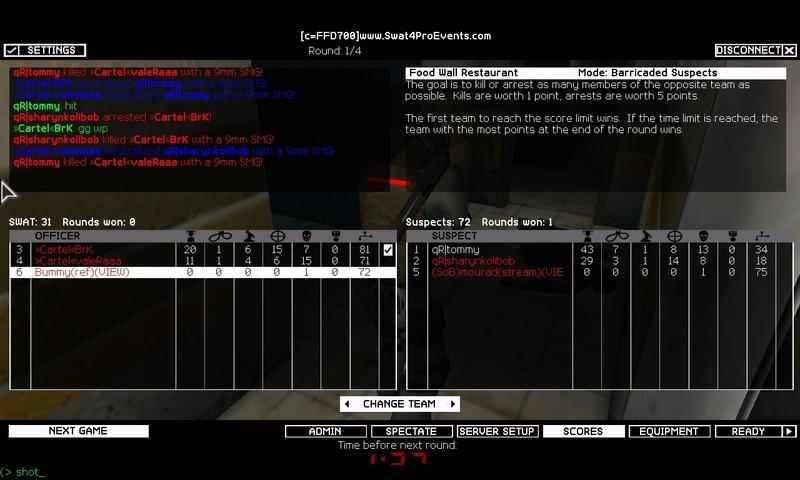 qR vs Cartel ~ BS  Shot0011