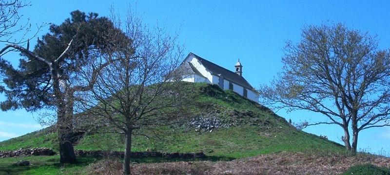 La ville de Carnac 14359112
