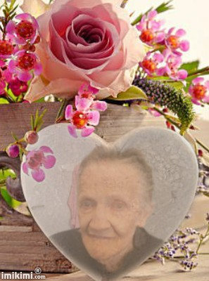 Montage de ma famille - Page 4 2zxda-83