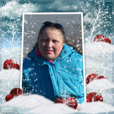 Montage de ma famille - Page 4 2zxda-85