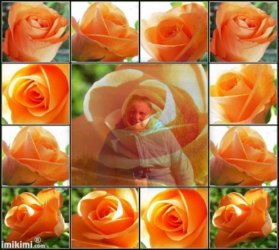 Montage de ma famille - Page 4 2zxda-86