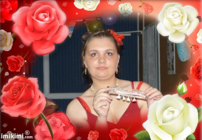 Montage de ma famille - Page 4 2zxda-98