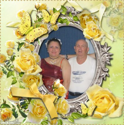 Montage de ma famille - Page 4 2zxda100