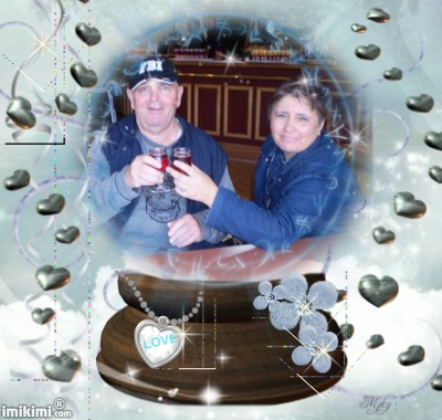 Montage de ma famille - Page 4 2zxda101