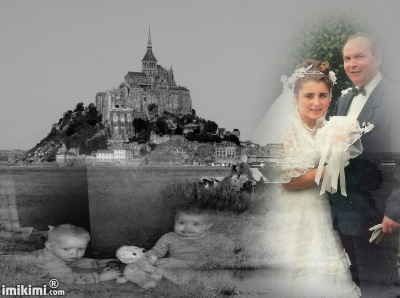 Montage de ma famille - Page 4 2zxda102