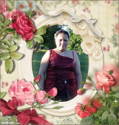Montage de ma famille - Page 4 2zxda103