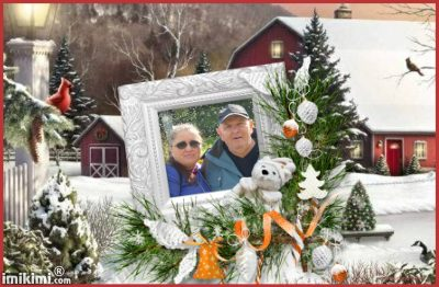 Montage de ma famille - Page 4 2zxda104