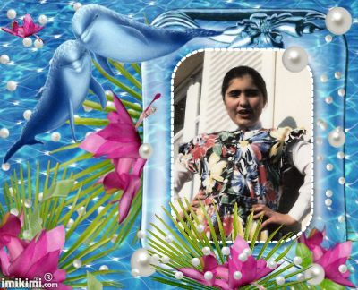 Montage de ma famille - Page 4 2zxda105