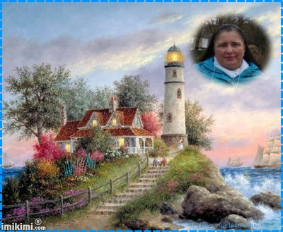 Montage de ma famille - Page 4 2zxda107