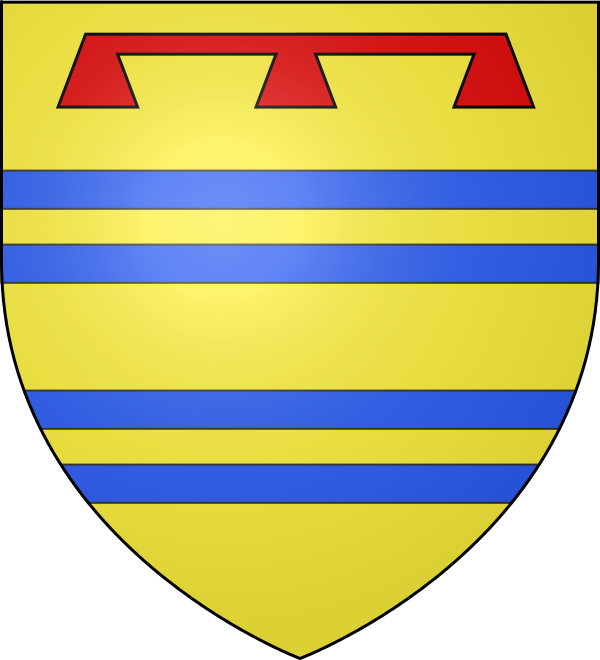 Chateaux de la Bretagne 600px-10