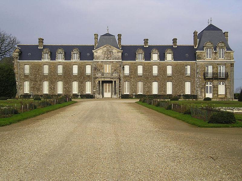 Chateaux de la Bretagne 800px-11