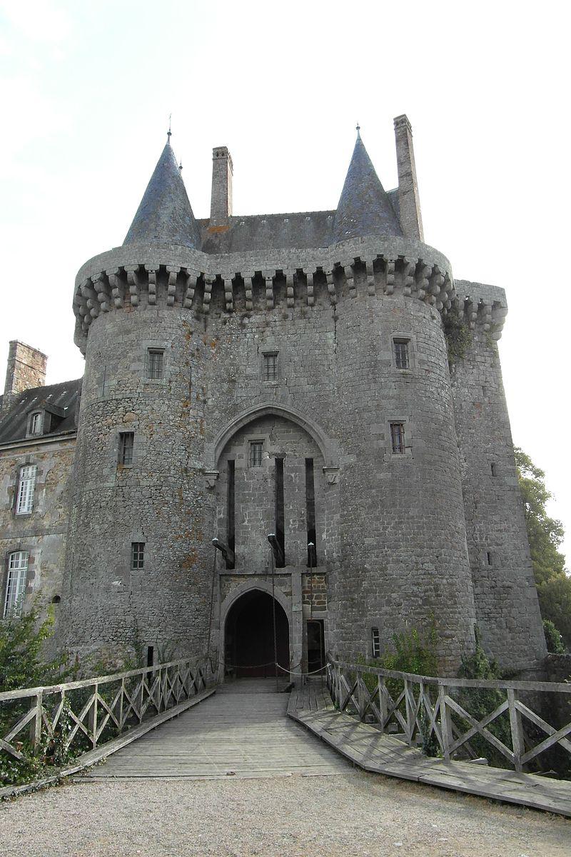Chateaux de la Bretagne 800px-14
