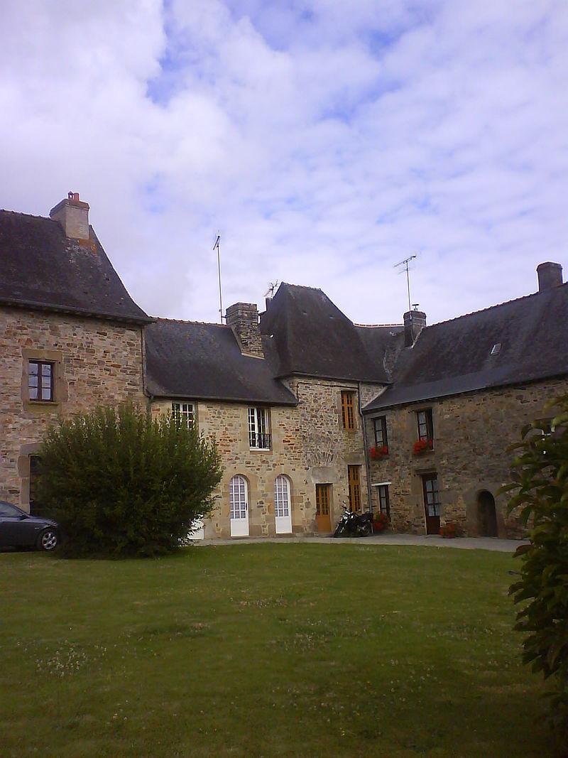 Chateaux de la Bretagne 800px-24