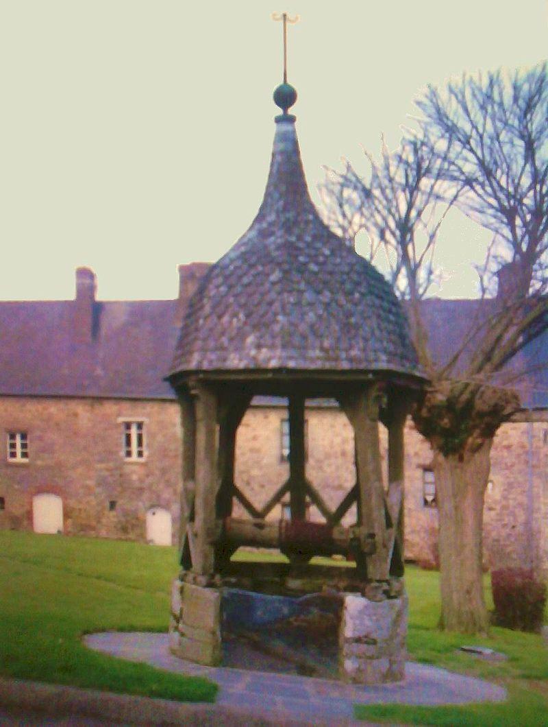 Chateaux de la Bretagne 800px-25