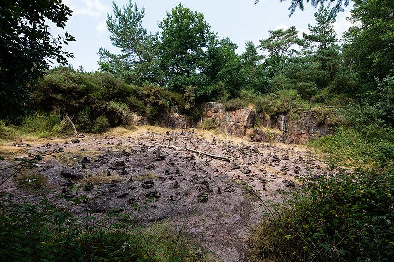 Chateaux de la Bretagne 800px-31